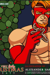 ALEXANDER_HARDWOOD_CHRISTMAS_MEATY_SM_preview