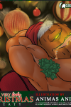 ANIMAS_ANIMUS_CHRISTMAS_MEATY_SM_preview