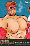 BEEFCAKEBOSS_CHRISTMAS_MEATY_SM_preview
