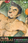 CARAVAGGIA_CHRISTMAS_MEATY_SM_preview