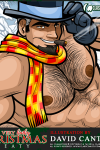 DAVID_CANTERO_CHRISTMAS_MEATY_SM_preview