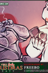 FREEBO_CHRISTMAS_MEATY_SM_preview