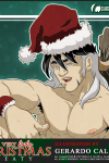 GERARDO_CALIFANO_CHRISTMAS_MEATY_SM_preview