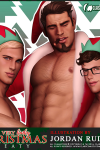 JORDAN_RUDD_CHRISTMAS_MEATY_SM_preview