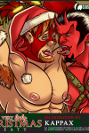 KAPPAX_CHRISTMAS_MEATY_SM_preview