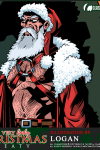 LOGAN_CHRISTMAS_MEATY_SM_preview