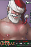 MICHAEL_BRODERICK_CHRISTMAS_MEATY_SM_preview