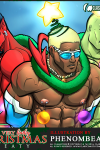 PHENOMBEAR_CHRISTMAS_MEATY_SM_preview
