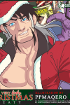 PPMAQERO_CHRISTMAS_MEATY_SM_preview