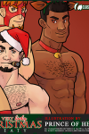 PRINCE_OF_HEARTS_CHRISTMAS_MEATY_SM_preview