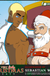 SEBASTIAN WHOA_CHRISTMAS_MEATY_SM_preview