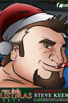 STEVE_KEENELL_CHRISTMAS_MEATY_SM_preview