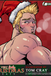 TOM_CRAY_CHRISTMAS_MEATY_SM_preview