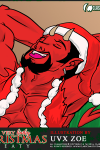 UVX_ZOE_CHRISTMAS_MEATY_SM_preview