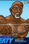 DP_aneros_HUPS-Meaty-SM-Preview