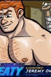 JeremyOwen-HUPS-Meaty-SM-Preview