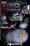 halloweentrickpreview02