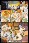 halloweentrickpreview06