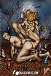 halloweentrickpreview01