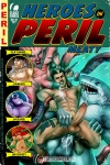 heroesinperil01preview00