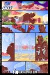 summerspecialpreview01