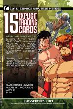 herotradingcards