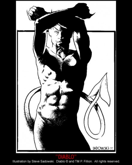 class-comics-fan-art-32
