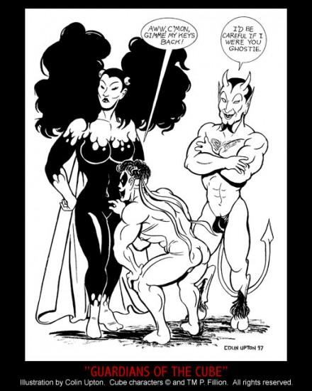 class-comics-fan-art-82