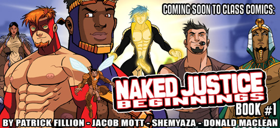 njbeginnings1banner