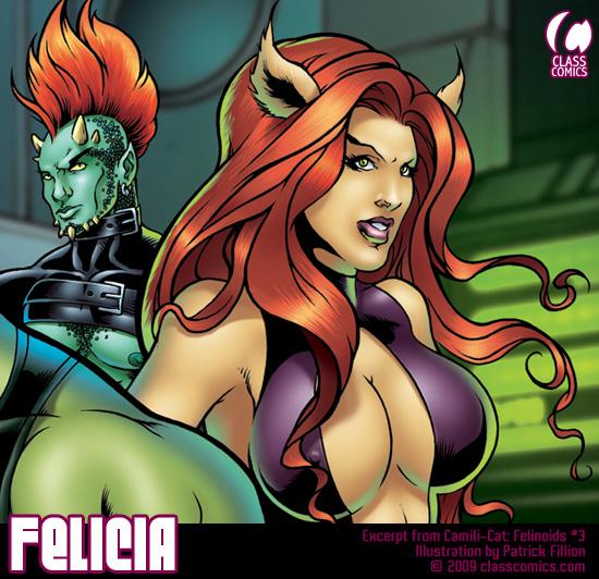felicia-excerpt02