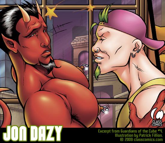 jon-dazy-excerpt02