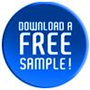 Free Sampler