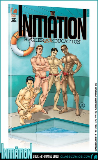 initiation-2-cover
