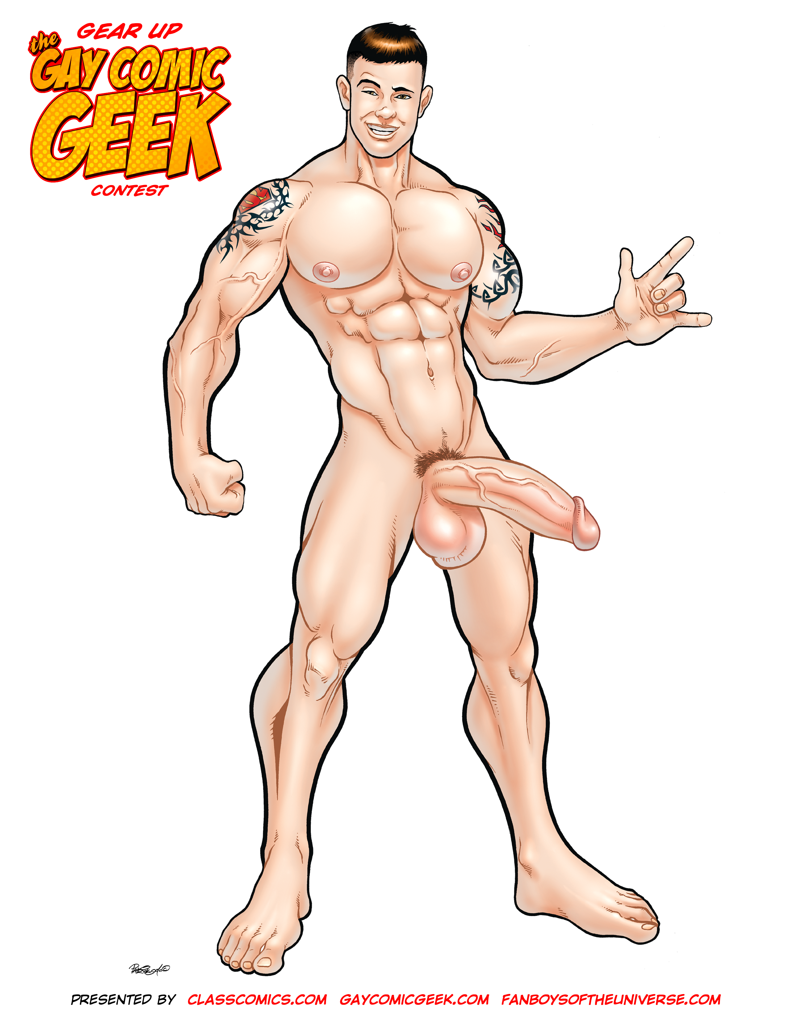 racconti erotivi gay Cesena