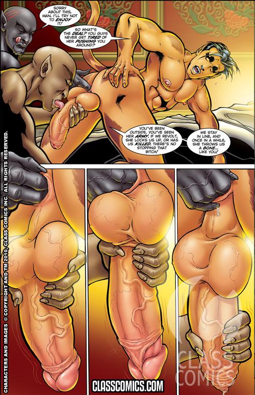 gay porn pdf
