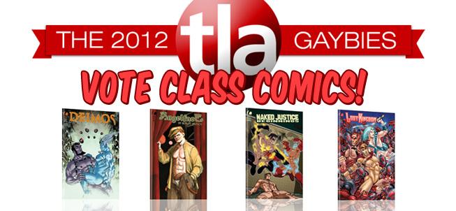 tlagaybies2012
