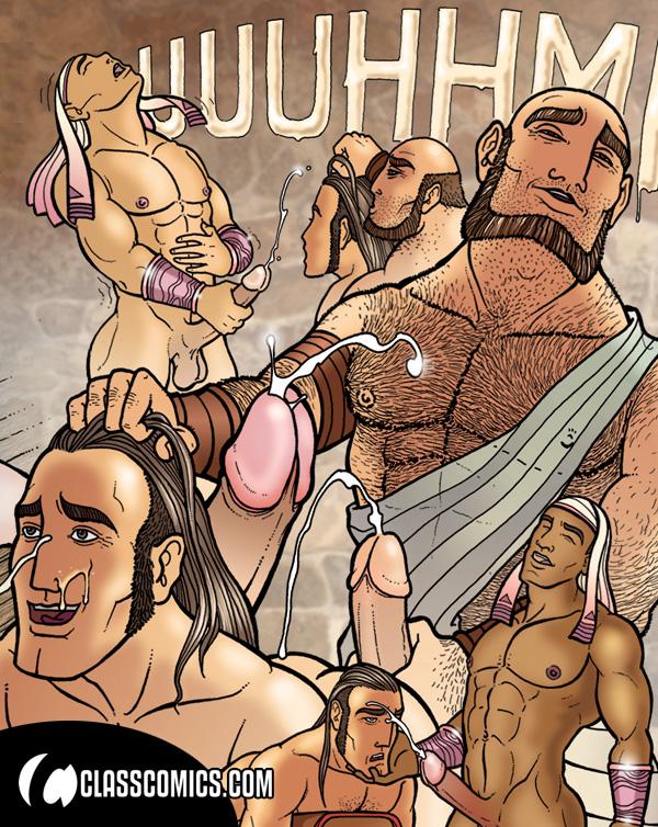 gay malawi salima