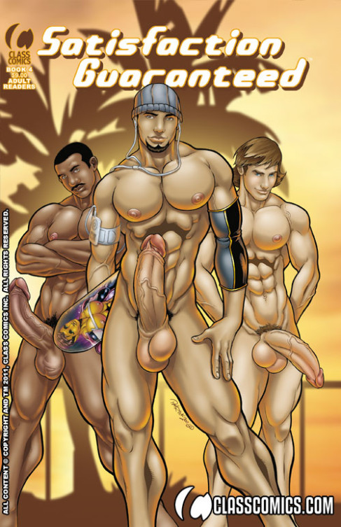 10 inch gay jock dudes