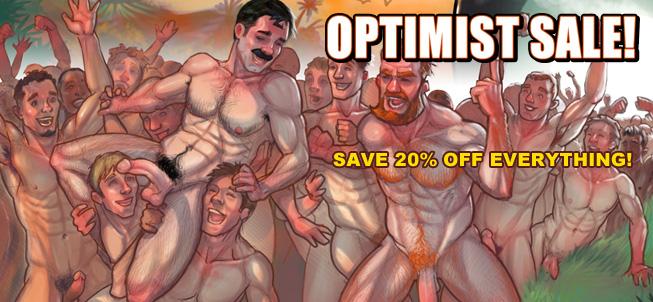 optimistsalefeaturepic