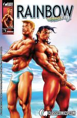 p-10793-rainbow_country_1_digi_cover.jpg