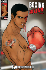p-10869-boxingjulianpreview00.jpg