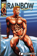 p-11147-Rainbow_Country_2_Cover.jpg