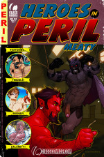 heroesinperil02preview00