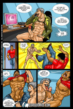 dick01preview01