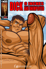 dick02preview08