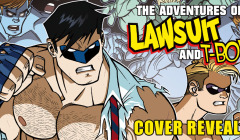 lawsuitt-boycoverreveal_feature