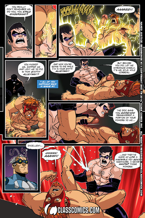 Fillion naked justice 13