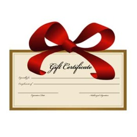 gift-certificates-pro