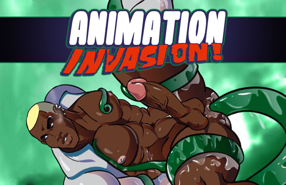 animation-590x381