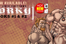 porky1and2release